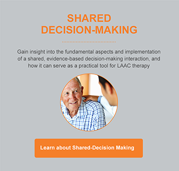 Learn About Shared Decision-Making